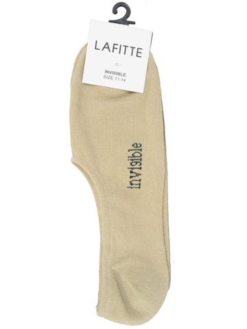 LAFITTE - INVISIBLE SOCK