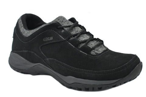 MERRELL - ADDISON LEATHER WP Q2