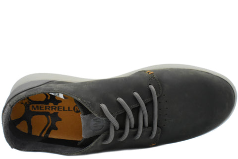 MERRELL - FREEWHEEL LACE