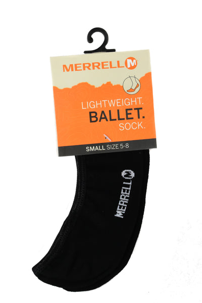 MERRELL - INVISIBLE SOCK