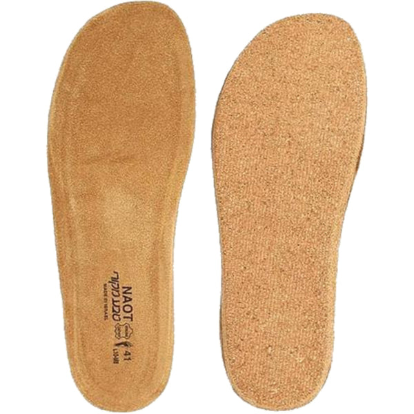 NAOT - LADIES SCANDANAVIAN INSOLE
