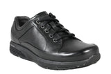 ROCKPORT - TRUE STRIDE PRO WALKER