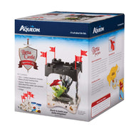 Aqueon Betta Castle Aquarium Kit - Bay Bridge Aquarium and Pet