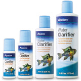 Aqueon Water Clarifier - Bay Bridge Aquarium and Pet
