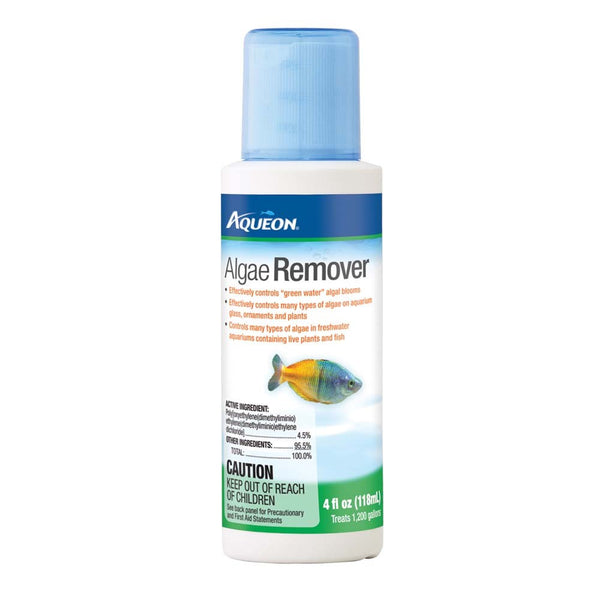 Aqueon Algae Remover - Bay Bridge Aquarium and Pet