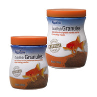 Aqueon Goldfish Granules - Bay Bridge Aquarium and Pet