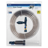 Aqueon Aquarium Water Changer - Bay Bridge Aquarium and Pet