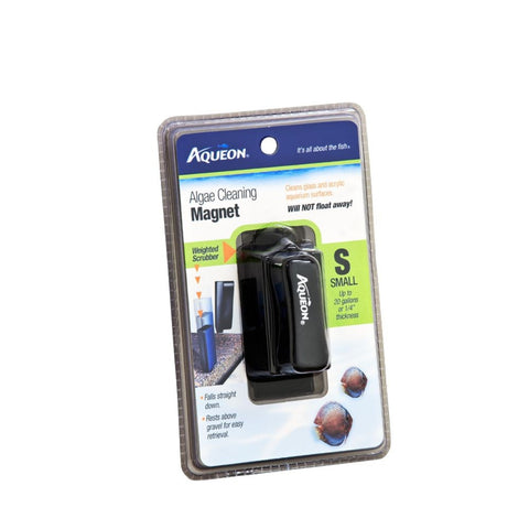 Aqueon Algae Cleaning Magnet - Bay Bridge Aquarium and Pet