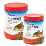 Aqueon Shrimp Pellets - Bay Bridge Aquarium and Pet