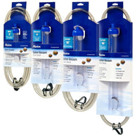 Aqueon Siphon Vacuum - Bay Bridge Aquarium and Pet