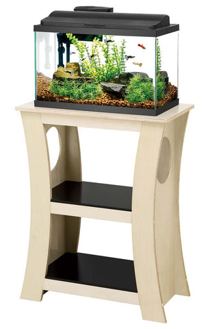 Aqueon Trends Aquarium Stand - Bay Bridge Aquarium and Pet