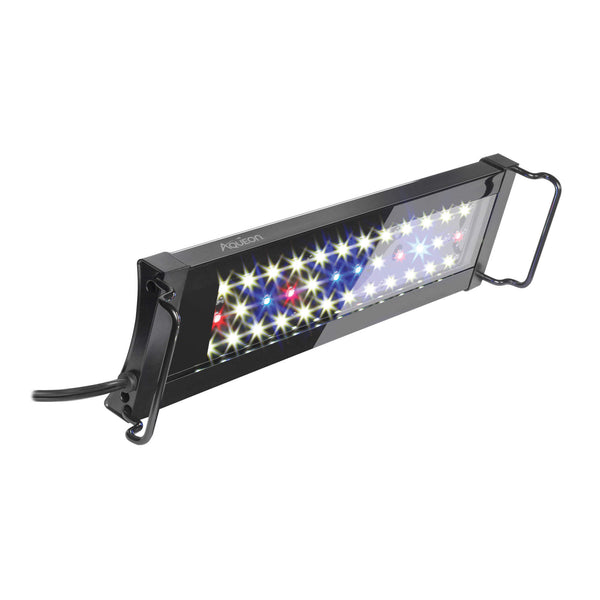 Aqueon OptiBright LED Light - Bay Bridge Aquarium and Pet