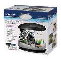 Aqueon MiniBow LED Kits - Bay Bridge Aquarium and Pet