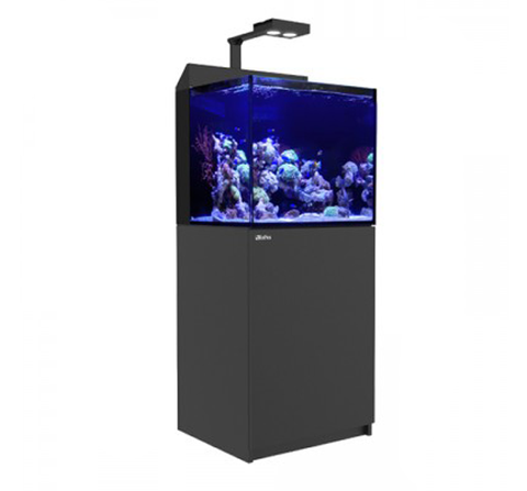 Red Sea MAX E-Series 170 LED Reef System 45 Gallons