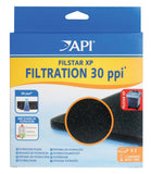 API Rena Filstar Filtration Pad - Bay Bridge Aquarium and Pet