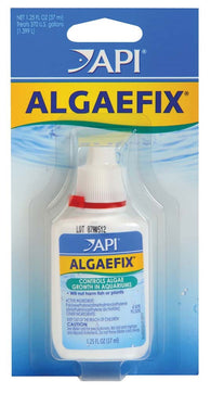 API AlgaeFix - Bay Bridge Aquarium and Pet