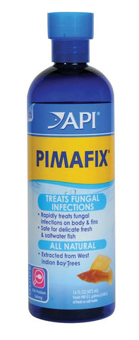 API Pimafix - Bay Bridge Aquarium and Pet