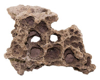 Estes Decorative Lace Rock - Bay Bridge Aquarium and Pet