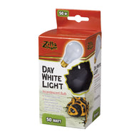 Zilla Incandescent Heat Bulb - Bay Bridge Aquarium and Pet