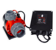 Royal Exclusiv Red Dragon 3 Speedy 80 Watt / 2113 gph / 10V connection - Bay Bridge Aquarium and Pet
