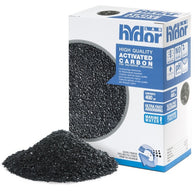 Hydor Activated Carbon Saltwater - Bay Bridge Aquarium and Pet