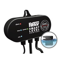 Hydor Smart Level Controller - Bay Bridge Aquarium and Pet