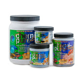 Boyd Chemi-Pure Elite - Bay Bridge Aquarium and Pet