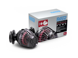 Hydor Koralia 3G (Third Generation) Pumps - Bay Bridge Aquarium and Pet