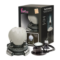 H2Show Wonder Kits - Magic Ball - Bay Bridge Aquarium and Pet