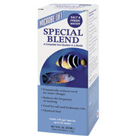 Ecological Labs Microbe-Lift Special Blend 16oz