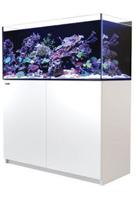 Red Sea Reefer 350 Rimless Complete System