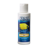 Kent Marine Zoe Supplement - Bay Bridge Aquarium and Pet