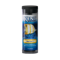 Kent Marine C Supplement - Bay Bridge Aquarium and Pet