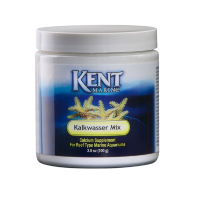 Kent Marine Kalkwasser Mix - Bay Bridge Aquarium and Pet