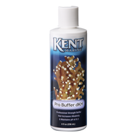 Kent Marine Pro Buffer dKH - Bay Bridge Aquarium and Pet