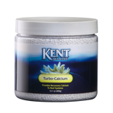 Kent Marine Turbo-Calcium - Bay Bridge Aquarium and Pet