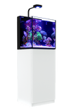Red Sea MAX NANO Reef System 20 Gallons