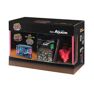 Aqueon NeoGlow LED Aquarium Kit - Bay Bridge Aquarium and Pet