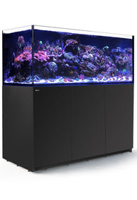 Red Sea Reefer XXL 750 Complete System