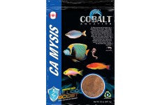 Cobalt Canadian Mysis Shrimp Flat Pack - Bay Bridge Aquarium and Pet