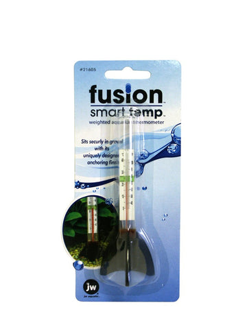 JW Pet Fusion Smart Temp Weighed Thermometer