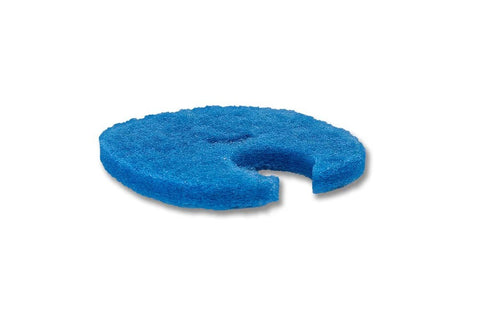 Aquatop Forza Replacement Coarse Filter Sponge - Bay Bridge Aquarium and Pet