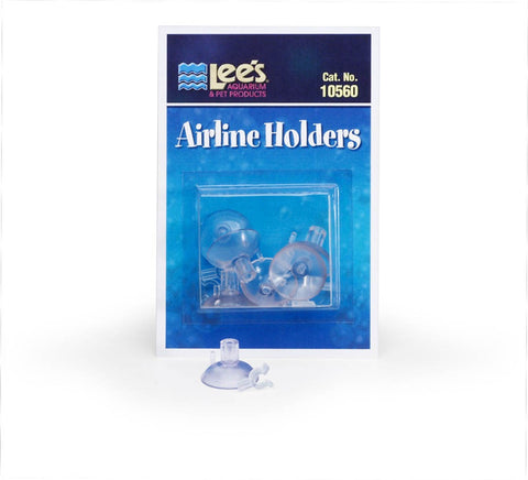 Lee's Airline Holders