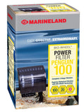 Marineland Power Filter Penguin
