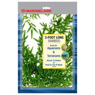 Marineland 3' Long Bamboo