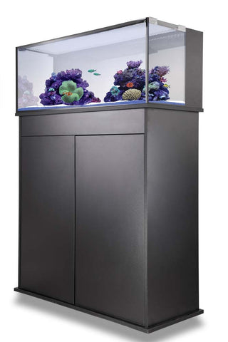 Innovative Marine NUVO Aquarium - Fusion Micro 30L - Bay Bridge Aquarium and Pet