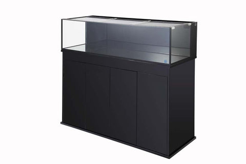 "Innovative Marine NUVO Aquarium -  SR-120 72"" Stand - Bay Bridge Aquarium and Pet"
