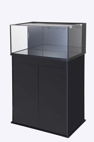 "Innovative Marine NUVO Aquarium - SR-60 36"" Stand - Bay Bridge Aquarium and Pet"