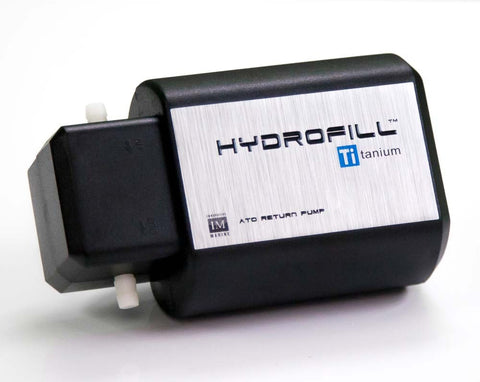 Innovative Marine AUQA Gadgets Hydrofill Ti - ATO Return Pump - Bay Bridge Aquarium and Pet