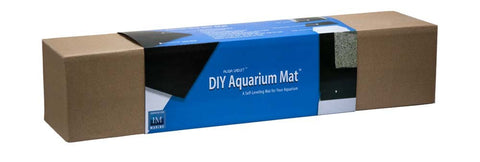 Innovative Marine AUQA Gadget DIY Aquarium Self-Leveling Mat - Bay Bridge Aquarium and Pet